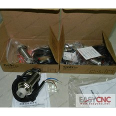 LJA18M-10A1 C-Lin Proximity Switch New And Original