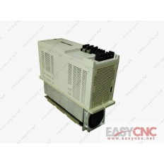 MDS-A-CV-150 Mitsubishi Power Supply Unit Used