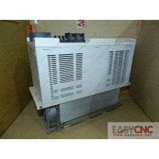 MDS-A-CV-260  Mitsubishi Power Supply Unit used