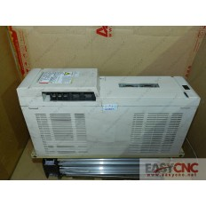 MDS-B-CV-110  Mitsubishi Power Supply Unit used