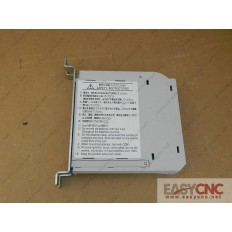 MDS-BTCASE-E01 Mitsubishi Battery Case New And Original