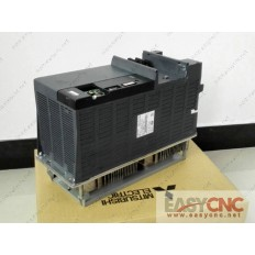 MDS-D-CV-300 Mitsubishi Power Supply Unit Used