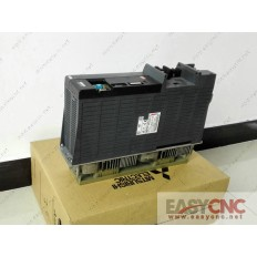 MDS-DH-CV-185 Mitsubishi Power Supply Unit Used