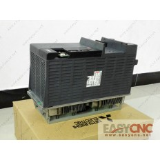 MDS-DH-CV-450 Mitsubishi Power Supply Unit Used