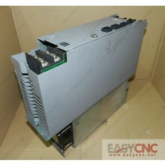 MPR10 OKUMA DC Power Supply