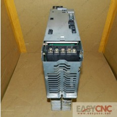 MPS10 OKUMA AC Power Supply 1006-2200-0311008