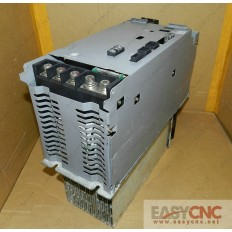 MPS30 OKUMA Power Supply 1006-2202-024-044
