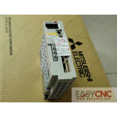 MR-E-20A-KH003 Mitsubishi Ac Servo New And Original