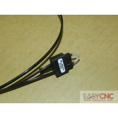 MR-J3BUS1M Mitsubishi cable new and original