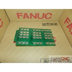 N860-3118-T001 Fanuc keyboard used