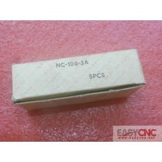 NC-10G-3A Mitsubishi current transformer new