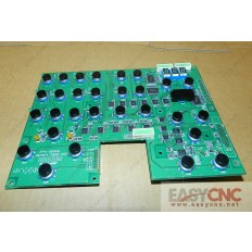 ND1011-7806-001 OKUMA KEYBOARD FP5-OKM46 A911-2750