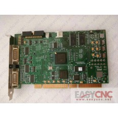 OC-64C0-00080SA Coreco capture card used