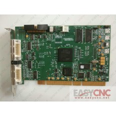 OC-64E0-10080SA Coreco video capture card used