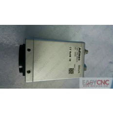 OPAL-2000C-cL Adinec ccd used