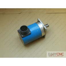OSE1024-3-15-68 Nemicon rotary encoder used