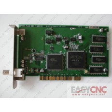 FAST PLUM-001 P-900155 video capture card used