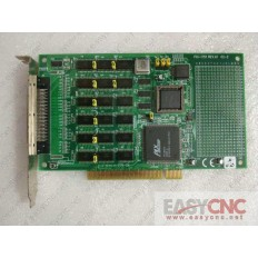 PCI-1751 Advantech pcb used