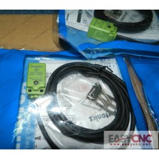 PSNT17-5DOU Autonics Proximity Switch New And Original