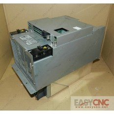 PSU-30-ACL OKUMA Power Supply 1006-3101-1317010