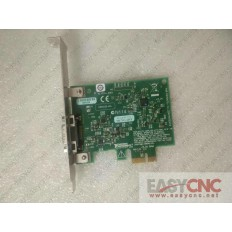 PXI-PCIe8361 National instruments capture card used