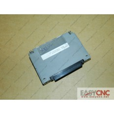 QX635 Mitsubishi FCA520AMR memory cassette used