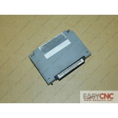 QX812 Mitsubishi FCA520AMR memory cassette used