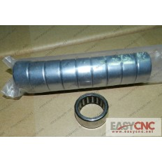 RC162110 Koyo Bearing New And Original