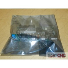 RK112 RK112A-12 BN634A980G51 Mitsubishi PCB New and original