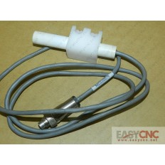RRO2100579 muratec cable used