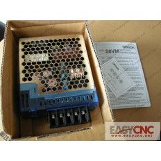 S8VM-03015C Omron Power Supply New And Original