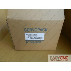 SGDM-15ADA Yaskawa servopack new and original