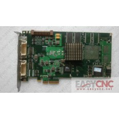 SOL6MFCE Matrox video capture card used