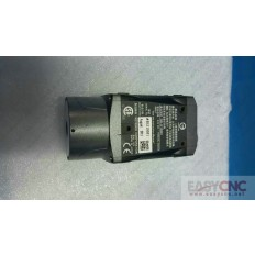 SR-D100H Keyence ccd camera used