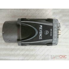 SR-D100 Keyence ccd camera used