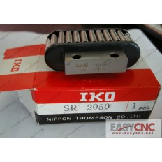 SR2050 Iko Bearing New And Original