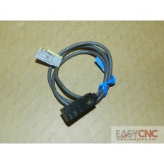 TL-W3MC2 Omron proximity switch new