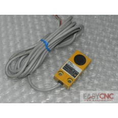 TL-W5E2 Omron proximity switch used