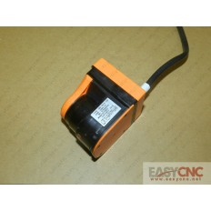 UBG-05LN-Z08 Hokuyo obstacle detection sensor new