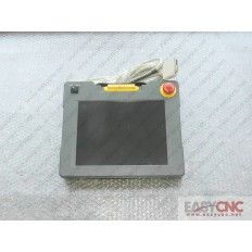 UT3-10NX1RR/DSS16-C JAE touchscreen panel used