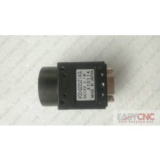 VCC-G22U21ACL Cis ccd used