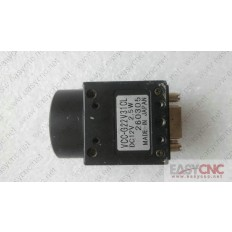 VCC-G22V31CL Cis ccd used