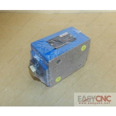 Z2S10-1-3X Rexroth Pilot Valve new and original