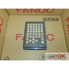 A02B-0236-C120/TBR Fanuc MDI unit used
