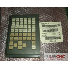 A02B-0281-C120#TBE FANUC MDI UNIT Keyboard new