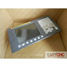 A02B-0319-B502  Fanuc series 0i-MD new and original