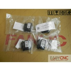 A02B-0323-K102 A98L-0031-0028 Fanuc battery