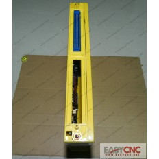 A03B-0801-C101 IF01A FANUC INTERFACE MODULE USED
