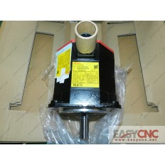 A06B-0075-B103 Fanuc AC servo motor Bis 8/3000 new and original