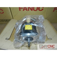 A06B-0223-B000 Fanuc AC servo motor aiF 4/4000 new and original